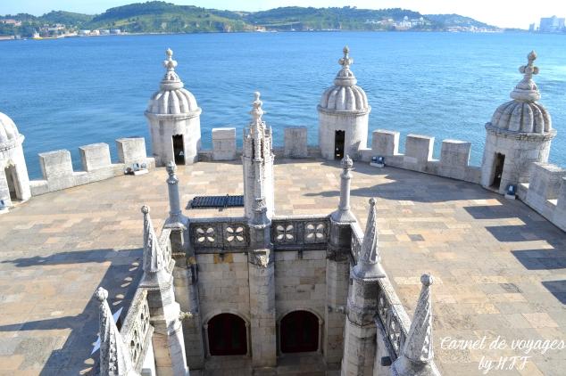 Belem Lisboa HFF