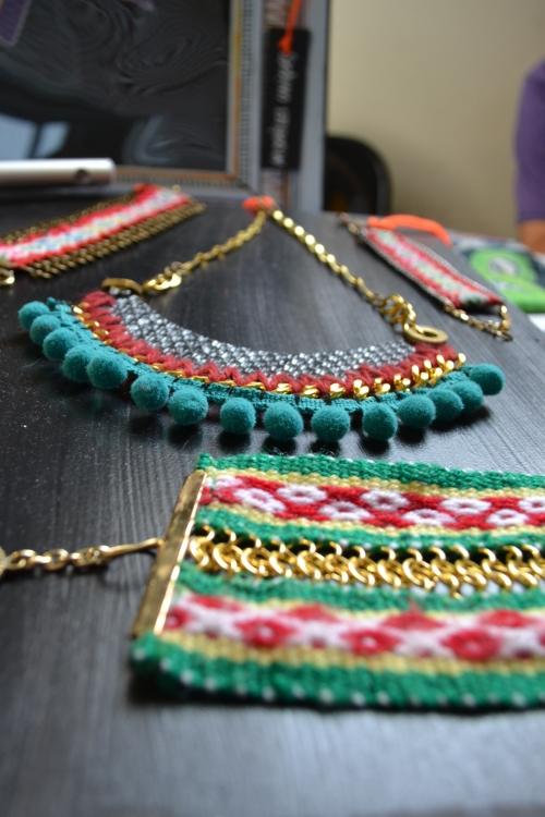 bijoux camille w