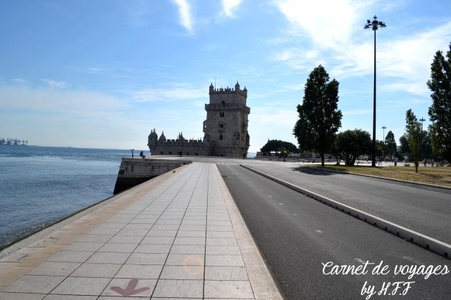 HFF Lisboa